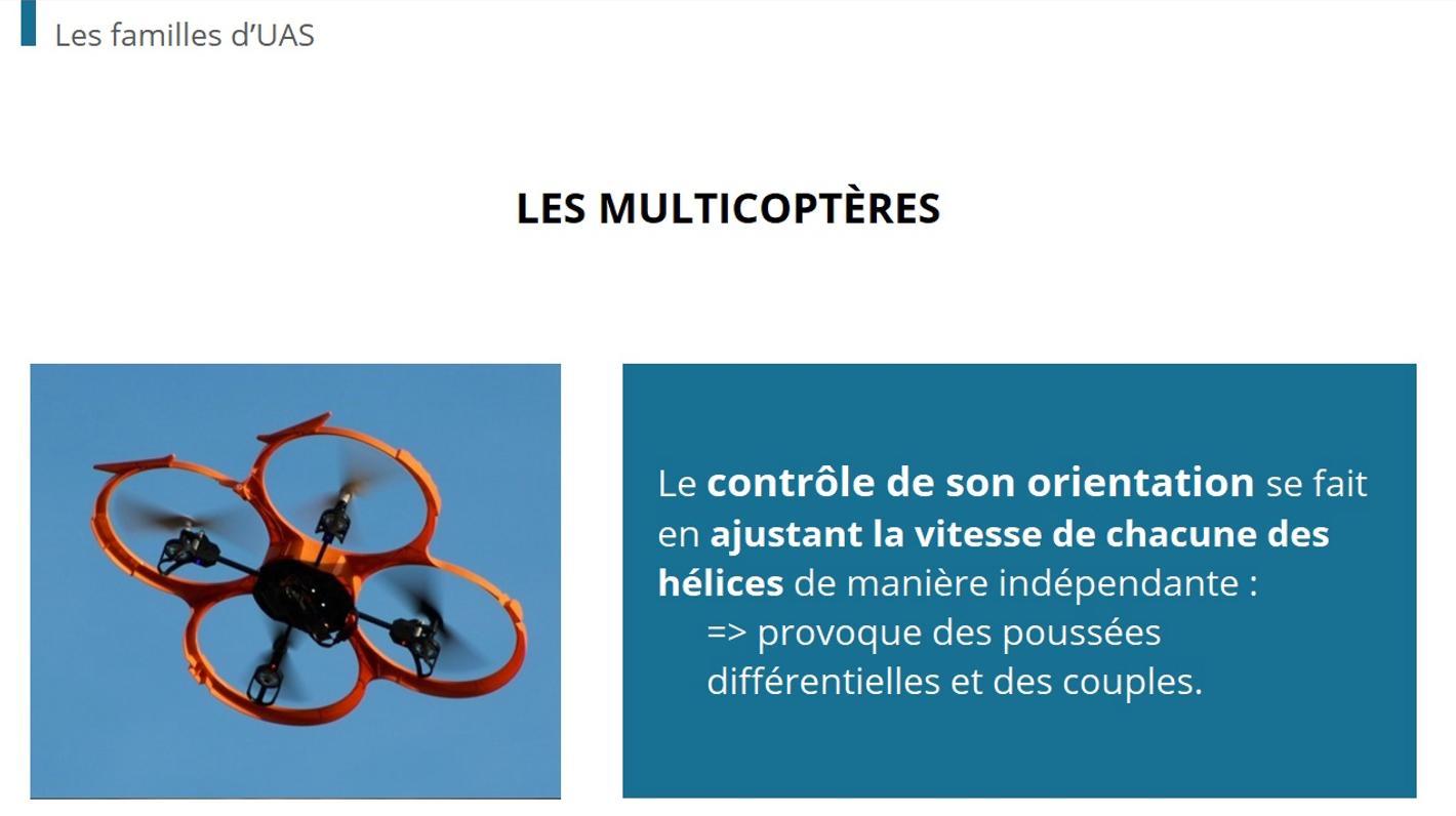 drone_22