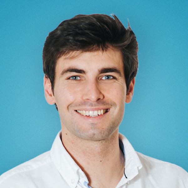 Julien Paquet
